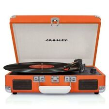 Crosley Belt Drive Home Record Players & Turntables