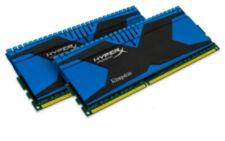 Kingston Computer-DDR3 SDRAMs mit 8GB Kapazität