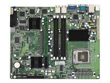 Mainboards mit LGA 775/Sockel T, PCI-X