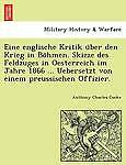 Military History Books in German