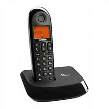Oricom Caller ID Home Telephones & Accessories