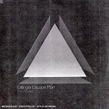 Escape Rock Import Music CDs