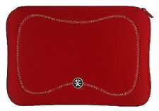 Staubfeste Notebook-Schutzhüllen aus Neopren
