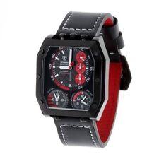 DETOMASO Armbanduhren für Herren