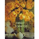 sweet_tomatos