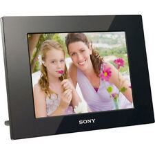 JPEG Digital Photo Frames 4:3 Display Aspect Ratio