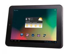 Hardware-Anschluss HDMI Markenlose iPads, Tablets & eBook-Reader mit Dual-Core