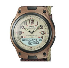 Resin Case Men's Teen Wristwatches