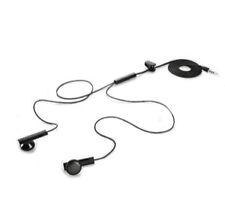 Handy-Headsets mit Nur im Ohr für HTC und Ohrhörer