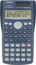 Casio Battery Handheld Calculators