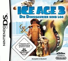 Activision PC - & Videospiele für den Nintendo DS ohne Angebotspaket