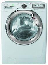 Kompakte Hoover Waschmaschinen