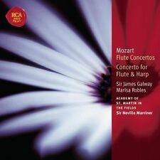 RCA Red Seal Concerto Music CDs