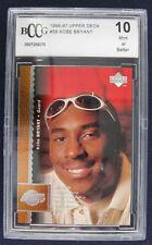 Fleer Los Angeles Lakers Original Single Basketball Cards
