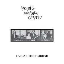 Independent & Brit-Pop Vinyl-Schallplatten mit 33 U/min New Wave