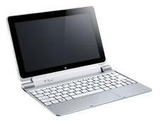 Acer Tablets & eBook-Reader mit Bluetooth, USB Hardware-Anschluss
