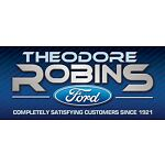 Robins Ford