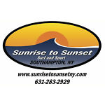 Sunrise to Sunset Surf and Sport