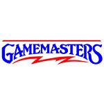 Gamemasters Australia