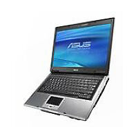 ASUS Notebooks/Laptops