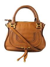 Damentaschen aus Leder mit Reißverschluss