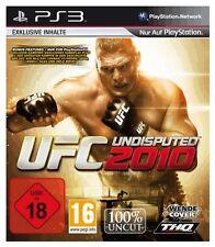 Jeux vidéo pour Sony PlayStation 3 origin PAL