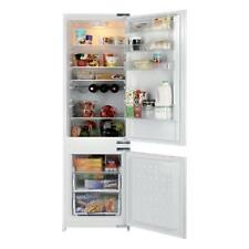 Beko Built - in Fridges & Freezers
