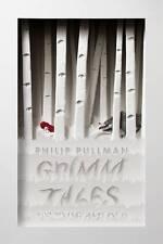 Penguin Books for Philip Pullman Books
