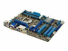 Formfaktor ATX Sockeltyp LGA 1155/Sockel H2 Mainboards auf PCI Express x16