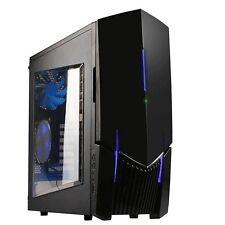 Boîtiers d'ordinateurs pour Midi ATX