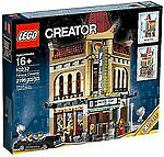 Creator LEGO Complete Sets & Packs