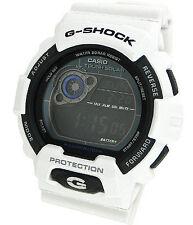 Adult Polished Digital Wristwatches
