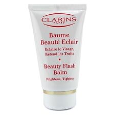 Clarins Anti-Aging Products