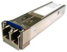 HP Switch-Module für Firmennetzwerke Fibres Channels