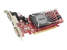 Cartes graphiques et vidéo ATI Radeon HD 5450 ATI pour ordinateur