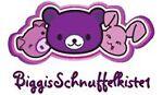 biggis-schnuffelkiste1