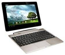 PC tablette ASUS