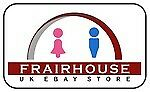 Frair House