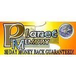 Planet Memory