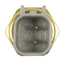 Standard Motor Products TX188 Coolant Temperature Sensor