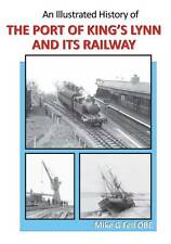 Illustrated Transport Books in English