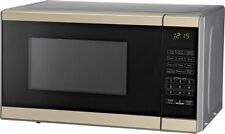 Morphy Richards Microwaves with Child Safety Lock