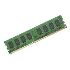 HP 1 Module 8GB Computer Memory (RAM)