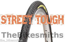 Panaracer 700 x 32c Urban Max Flat Protection Road Bike Tire Tour Hybrid Commutr