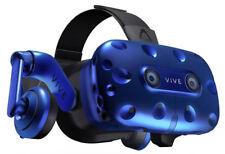 HTC Vive Pro VR Headset - 99HANW015-00
