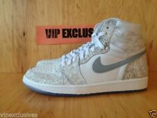 f7c23f2391dd Silver Boys  Basketball Shoes for sale
