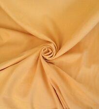 14 Metres Natural Matt Jacquard Italian Script Curtain & Upholstery Fabric