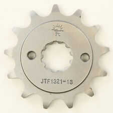 JT 13T Steel Front Sprocket 13 JTF1321 13 24-8933 JTF1321-13 55-132113