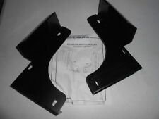 NOS Polaris OEM Cab Mount Kit 2007-2009 500 Ranger 2874689