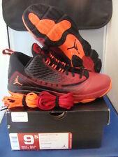 Jordan CP3 6 AE  Size 9.5 Great Shape